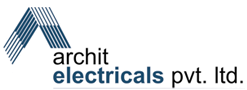 Archit Electricals Pvt. Ltd. -